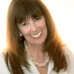 Professional Speaker, Debra Jason