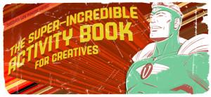 activity_book-300x138