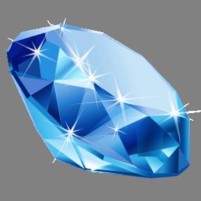 dazzlingdiamond