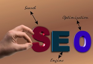 copywriting for SEO
