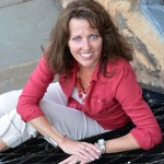 Michelle Hoglan, Top Hat Creative Marketing