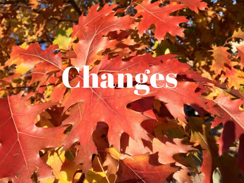 how to change linkedin back to english