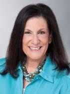 Elaine Fogel: Uncorked on Marketing