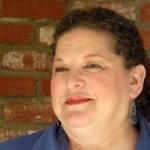 Julia Neiman Empowering Young Entrepreneurs